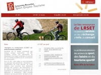 lrset.org