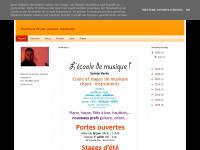 severineguilbard.com