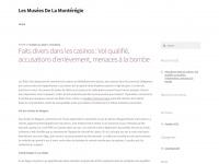 museesmonteregie.com