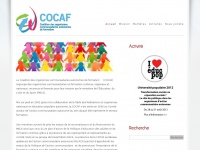 lacocaf.org
