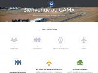 Aeroclub-gama.org