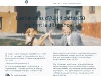 croquettes-chien-chat.com