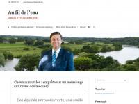 yves-damecourt.com