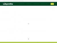 lelabyrinthe.be