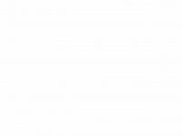 trainsdoubs.free.fr