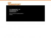 co-transport.com