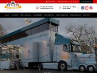 podiocom.com