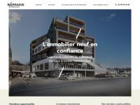 barraine-promotion.com