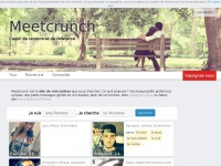 meetcrunch.com