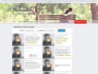 meetcrunch.com