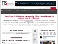 frenchtouchseduction.com
