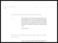 encoreunblogseo.info