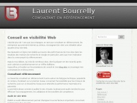 laurentbourrelly.com
