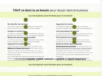 webmarketingjunkie.com