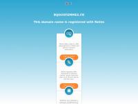 bijouxfemmes.fr