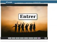 parlemoi.org