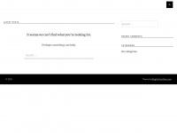 headev.com