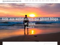 franc83.fr