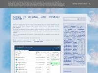 infostuces.blogspot.com