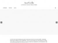 activeille.net