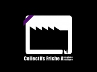 friche-rvi.org