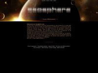 seosphere.com