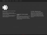 darksite.ch