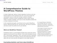 topwpthemes.com
