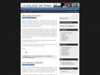 barbe4.free.fr