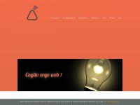 agence-tipi.fr