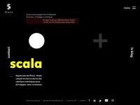 groupe-scala.com
