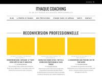 ithaquecoaching.com