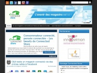 connected-store.com