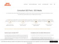 Seo-france.net