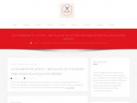 toolsiz.com