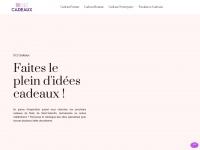 id2cadeaux.com