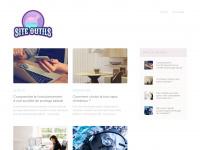 siteoutils.com