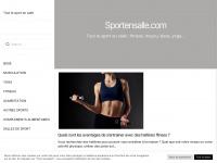 sportensalle.com