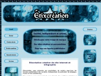 etixcreation.be