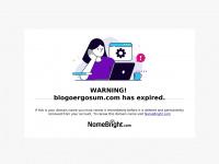 blogoergosum.com
