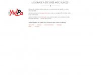 reflex-photo.eu