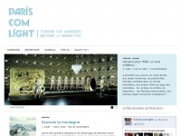 pariscomlight.com