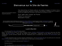 Cercledefaeries.com