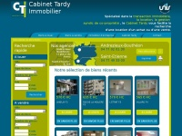 cabinet-tardy.fr