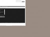 adhesifs-sud-est.com