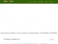 mediinfoplus.com