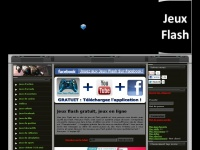 mes-jeux-flash.com