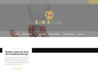 entraidelec.com
