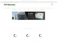 gce-electronics.com