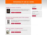 domaineur.fr